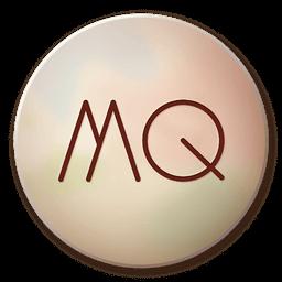 Maronqua's Logo