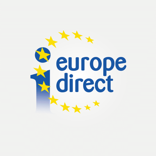 Europe Direct's Project Icon