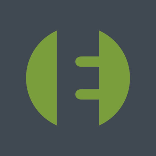 Elektra Invest 's brand identity